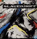 Slauerhoff