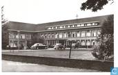 Ansichtkaarten - Venlo - Sint Josephziekenhuis