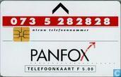 Panfox