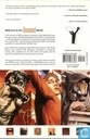 Bandes dessinées - Y - The Last Man - Unmanned