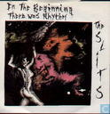 Disques vinyl et CD - Pop Group, The - In the beginning there was rhythm