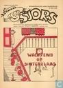 Strips - Sjors [BEL] (tijdschrift) - Sjors 11-29