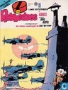 Comic Books - Robbedoes (magazine) - Robbedoes 2188