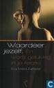 Boeken - Zurhorst, Eva-Maria - Waardeer jezelf. En word gelukkig in je relatie