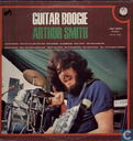 Platen en CD's - Smith, Arthur - Guitar boogie