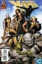 Young X-Men 10
