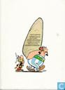 Bandes dessinées - Astérix - Asterix et Cleopatra