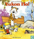 Comic Books - Calvin and Hobbes - Yukon Ho!
