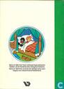 Strips - Sjors en Sjimmie - Verhalenboek - 3 komplete verhalen