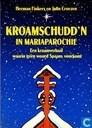 Kroamschudd'n in Mariaparochie