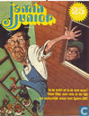 Comics - Jamin Junior (Illustrierte) - Nummer  14