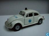 Volkswagen Kever 1200 LE 'Politie'