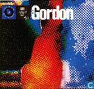 Vinyl records and CDs - Gordon, Dexter - Dexter Gordon