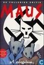 Maus - De volledige editie