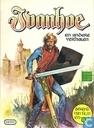 Ivanhoe en andere verhalen