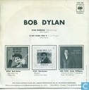 Disques vinyl et CD - Dylan, Bob - Otra Mañana (New Morning)