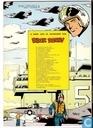 Bandes dessinées - Buck Danny - Het ZZ eskader