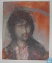 Jim Morrison I (Thijs Jansen)