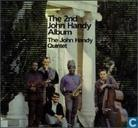 Disques vinyl et CD - Handy, John - The 2nd John Handy album