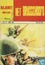 Bandes dessinées - Bajonet - Het bruggehoofd