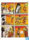 Comics - Rhaa Lovely (Illustrierte) - Nummer 13