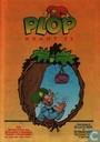 Strips - Plop krant (tijdschrift) - Nummer  53