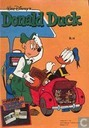 Comics - Donald Duck (Illustrierte) - Donald Duck 14