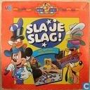 Disney Sla Je Slag met Mickey Mouse