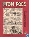 Comic Books - Aram - 1951 nummer 21