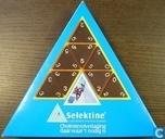 Spellen - Triominos - Triominos Selektine reclame