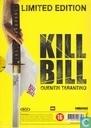 DVD / Video / Blu-ray - DVD - Kill Bill