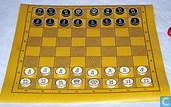 Board games - Schaak - Schaakspel