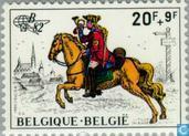 Belgica '82