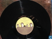 Vinyl records and CDs - Beatles, The - Love Songs