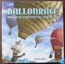 Brettspiele - Ballonrace - Ballonrace