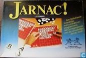 Board games - Jarnac - Jarnac!