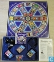 Board games - Trivial Pursuit - Trivial Pursuit Disney DVD editie