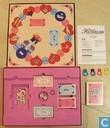 Board games - Droom Huwelijk - Droom Huwelijk