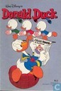 Comics - Donald Duck (Illustrierte) - Donald Duck 17