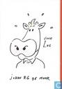 Bandes dessinées - Tintin - Sapperloot 1: Geïnspireerd door Kuifje