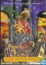Bandes dessinées - Zone 5300 (tijdschrift) - 1995 nummer 15