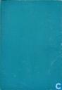 Strips - Frank de vliegende Hollander - De koraalduikers van de Stille Zuidzee