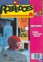 Comics - Robbedoes (Illustrierte) - Robbedoes 2743