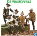 De vrijbuiters met zang van Ben Verdellen