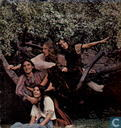 Platen en CD's - Incredible String Band, The - Changing horses