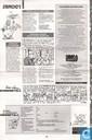 Strips - Imago (tijdschrift) - Imago 19