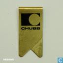 Markclips  - Chubb - Chubb