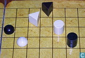 Board games - Gimel - Gimel