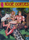 Comic Books - Grin and Bare It - Cartoonalbum 6