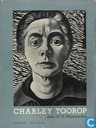 Books - Miscellaneous - Charley Toorop